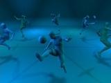 <a href=http://sports.cntv.cn/20120206/110403.shtml target=_blank>[西甲]第22轮最佳进球:阿尔宾(西班牙人)</a>