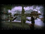 《指环王Online》最新游戏宣传动画