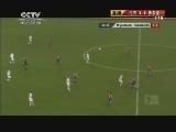 [德甲]第21轮:门兴格拉德巴赫VS沙尔克 下半场