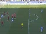 <a href=http://sports.cntv.cn/20120213/110914.shtml target=_blank>[西甲]第23轮:马拉加3-1马洛卡 进球集锦</a>