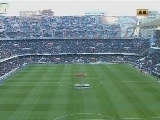 <a href=http://sports.cntv.cn/20120213/106577.shtml target=_blank>[西甲]第23轮:巴伦西亚VS希洪竞技 上半场</a>