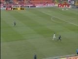<a href=http://sports.cntv.cn/20120213/101886.shtml target=_blank>[意甲]第23轮:国际米兰VS诺瓦拉 下半场</a>