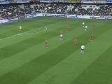 <a href=http://sports.cntv.cn/20120213/111265.shtml target=_blank>[西甲]第23轮:巴伦西亚4-0希洪竞技 进球集锦</a>