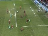 <a href=http://sports.cntv.cn/20120213/110109.shtml target=_blank>[西甲]第23轮:奥萨苏纳3-2巴塞罗那 比赛集锦</a>