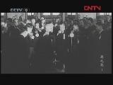 恶之花 日本侵华将领实录 第一集[发现之路]20120213