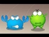 绿豆蛙 漂流岛奥运日志 错过决赛