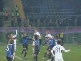 <a href=http://sports.cntv.cn/20120217/110645.shtml target=_blank>[意甲]第22轮:亚特兰大1-0热那亚 比赛集锦</a>