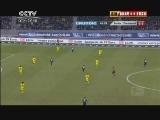 [德甲]第22轮:柏林赫塔VS多特蒙德 下半场