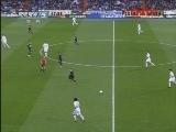 <a href=http://sports.cntv.cn/20120219/107183.shtml target=_blank>[西甲]第24轮:皇家马德里VS桑坦德竞技 下半场</a>