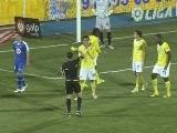 <a href=http://sports.cntv.cn/20120220/110706.shtml target=_blank>[西甲]第24轮:赫塔费1-1西班牙人 进球集锦</a>