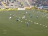 <a href=http://sports.cntv.cn/20120220/108147.shtml target=_blank>[意甲]第24轮:诺瓦拉0-0亚特兰大 比赛集锦</a>