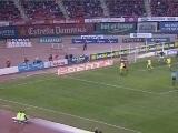 <a href=http://sports.cntv.cn/20120220/110668.shtml target=_blank>[西甲]第24轮:马洛卡4-0比利亚雷亚尔 比赛集锦</a>