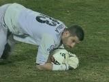<a href=http://sports.cntv.cn/20120220/110597.shtml target=_blank>[西甲]第24轮:赫塔费1-1西班牙人 比赛集锦</a>
