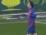 <a href=http://sports.cntv.cn/20120220/110703.shtml target=_blank>[西甲]第24轮最佳球员:梅西(巴塞罗那)</a>