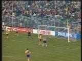 <a href=http://sports.cntv.cn/20120222/119081.shtml target=_blank>1992年欧洲杯金色瞬间</a>