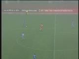 [国足]中国之队热身赛:中国VS科威特 下半场