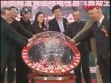 [影视同期声]电视剧《感动生命》开播 王志文爆接戏幕后故事(20120222)