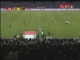 <a href=http://sports.cntv.cn/20120226/106224.shtml target=_blank>[意甲]第25轮:AC米兰VS尤文图斯 下半场</a>