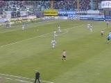 <a href=http://sports.cntv.cn/20120227/101509.shtml target=_blank>[意甲]第25轮:锡耶纳VS巴勒莫 下半场</a>