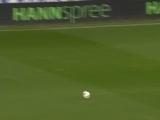 <a href=http://sports.cntv.cn/20120227/111284.shtml target=_blank>[西甲]第25轮:巴伦西亚1-2塞维利亚 进球集锦</a>