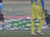 <a href=http://sports.cntv.cn/20120227/107209.shtml target=_blank>[意甲]第25轮:切沃1-0切塞纳 比赛集锦</a>