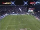 <a href=http://sports.cntv.cn/20120227/106453.shtml target=_blank>[西甲]第25轮:马德里竞技VS巴塞罗那 上半场</a>