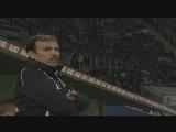[德甲]第25轮:奥格斯堡0-0多特蒙德 比赛集锦