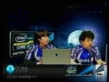 IEM2012英雄联盟半决赛CLG vs M5