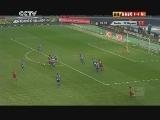 [德甲]第26轮:柏林赫塔VS拜仁慕尼黑 上半场