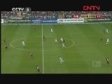 [德甲]第26轮:凯泽斯劳滕VS沙尔克04 下半场
