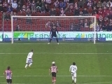 <a href=http://sports.cntv.cn/20120319/110040.shtml target=_blank>[西甲]第28轮最佳球员:索尔达多(巴伦西亚)</a>