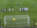 <a href=http://sports.cntv.cn/20120319/111802.shtml target=_blank>[西甲]第28轮:皇家马德里1-1马拉加 进球集锦</a>
