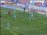 <a href=http://sports.cntv.cn/20120325/102970.shtml target=_blank>[西甲]第30轮:马洛卡VS巴塞罗那 上半场</a>