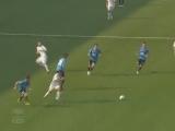 <a href=http://sports.cntv.cn/20120326/107464.shtml target=_blank>[意甲]第29轮:诺瓦拉0-0莱切 比赛集锦</a>