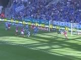 <a href=http://sports.cntv.cn/20120326/111036.shtml target=_blank>[西甲]第30轮:西班牙人1-2马拉加 进球集锦</a>