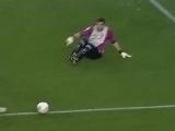 <a href=http://sports.cntv.cn/20120326/108899.shtml target=_blank>[西甲]第30轮:皇家贝蒂斯1-1桑坦德竞技 比赛集锦</a>