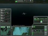 《北极圈:海战》游戏宣传视频