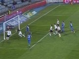 <a href=http://sports.cntv.cn/20120326/110595.shtml target=_blank>[西甲]第30轮:赫塔菲3-1瓦伦西亚 进球集锦</a>