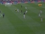 <a href=http://sports.cntv.cn/20120401/118876.shtml target=_blank>[意甲]第30轮:国际米兰VS热那亚 上半场</a>