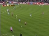 <a href=http://sports.cntv.cn/20120402/104629.shtml target=_blank>[意甲]第30轮:尤文图斯VS那不勒斯 上半场</a>