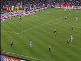 <a href=http://sports.cntv.cn/20120402/104583.shtml target=_blank>[意甲]第30轮:尤文图斯VS那不勒斯 下半场</a>