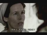 BBC纪录片《英雄列传》 - 行者 - ylh630的博客