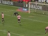 <a href=http://sports.cntv.cn/20120409/105318.shtml target=_blank>[意甲]第31轮:巴勒莫0-2尤文图斯 比赛集锦</a>