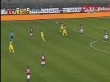 <a href=http://sports.cntv.cn/20120411/101884.shtml target=_blank>[意甲]第32轮:切沃 VS AC米兰 下半场</a>