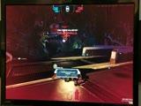 《火瀑》PAX East游戏展PVP试玩演示