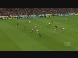 <a href=http://sports.cntv.cn/20120412/106598.shtml target=_blank>[德甲]第30轮:美因茨4-0科隆 比赛集锦</a>