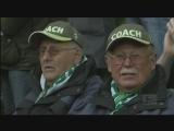 <a href=http://sports.cntv.cn/20120412/106280.shtml target=_blank>[德甲]第30轮:不来梅2-2门兴格拉德巴赫 比赛集锦</a>