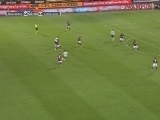 <a href=http://sports.cntv.cn/20120413/109328.shtml target=_blank>[意甲]第32轮:博洛尼亚VS卡利亚里 上半场</a>