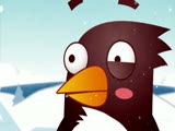益智游戏《Captain Antarctica》首发预告片