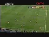 <a href=http://sports.cntv.cn/20120415/100224.shtml target=_blank>[德甲]第31轮:沙尔克04 VS 多特蒙德 下半场</a>